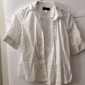 Shirt - Office Wear